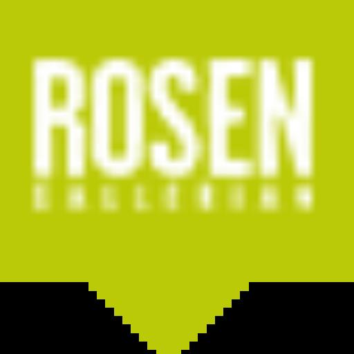 Rosengallerian Din lokala service i Huskvarna